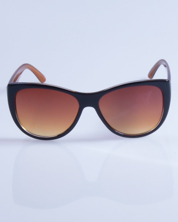 NEW BAD LADY OKULARY WOMEN 436