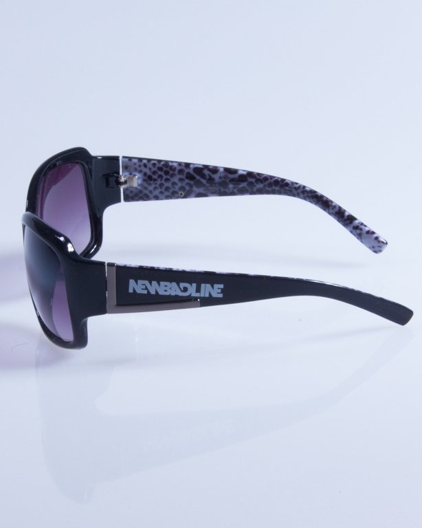 NEW BAD LADY OKULARY WOMEN 437