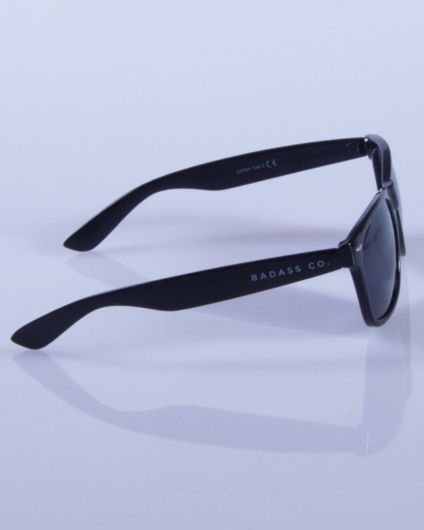 NEW BAD LINE OKULARY CLASSIC 407