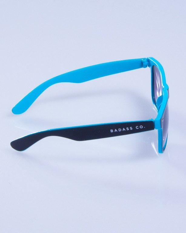 NEW BAD LINE OKULARY CLASSIC INSIDE 205
