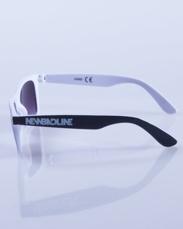 NEW BAD LINE OKULARY CLASSIC INSIDE 371