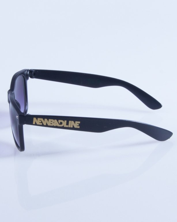 NEW BAD LINE OKULARY CLASSIC MAT 351