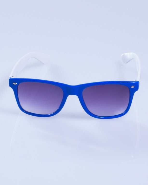 NEW BAD LINE OKULARY CLASSIC SHARED 217