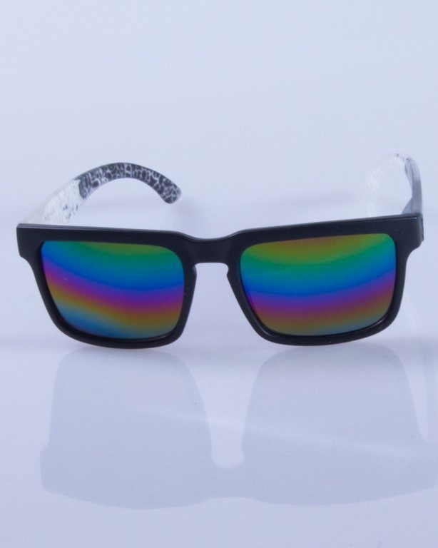 NEW BAD LINE OKULARY MODERN LSD 403
