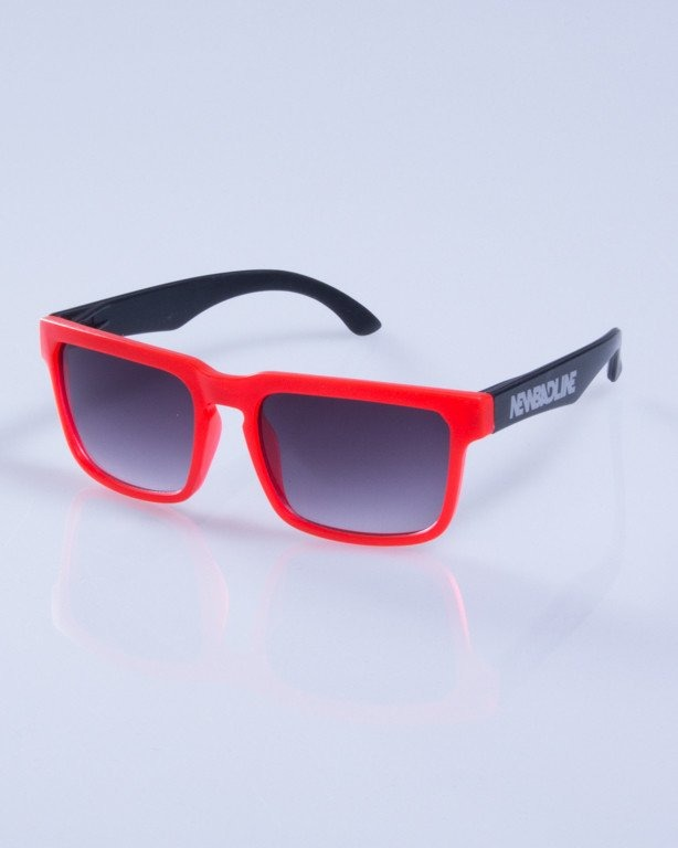NEW BAD LINE OKULARY MODERN MAT 134