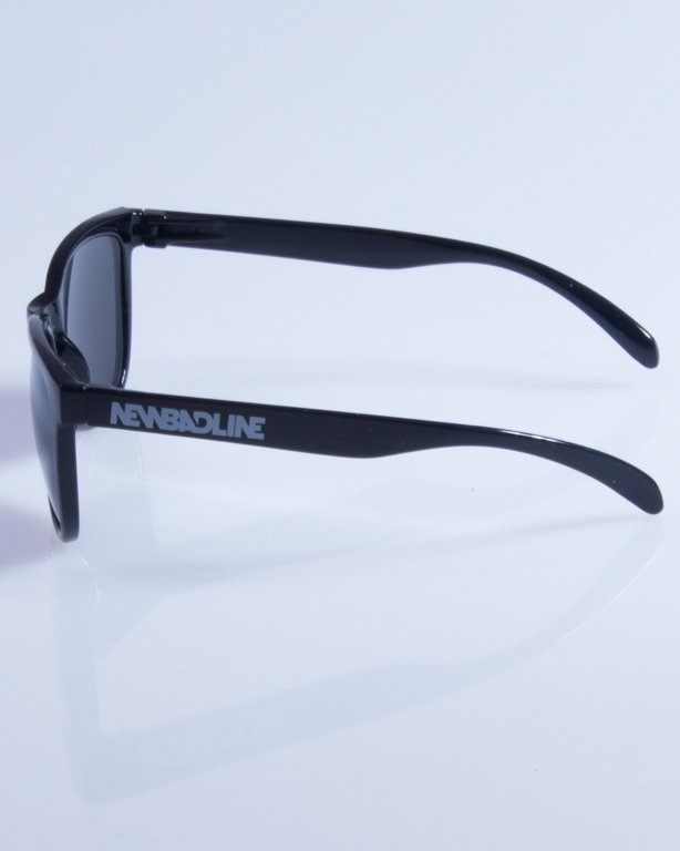 NEW BAD LINE OKULARY OLD 433