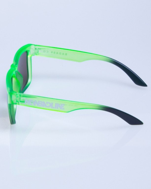 NEW BAD LINE OKULARY PROGRESSIVE MIRROR 115