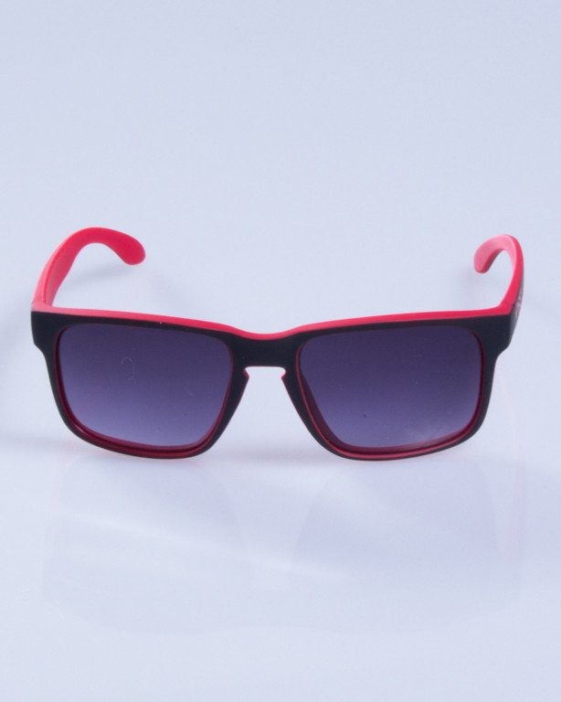 NEW BAD LINE OKULARY QUICK RUBBER 156