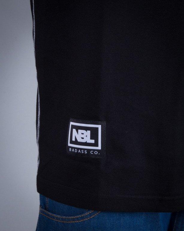 NEW BAD LINE TANK TOP CLASSIC BLACK