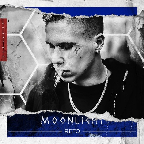 ReTo - MOONLIGHT