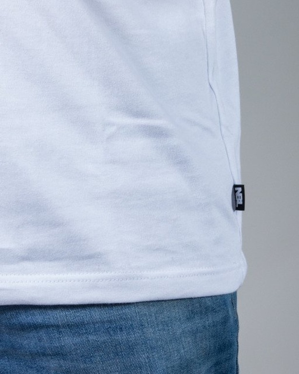 T-SHIRT BOX WHITE